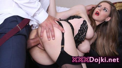 Stella Cox - Stella, Nice And Slutty Rich Girl (2015/FullHD)