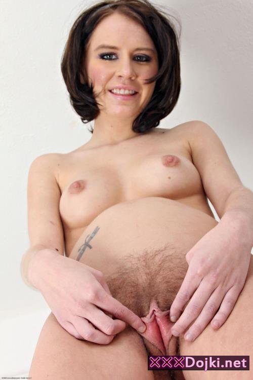 Kelly Klass - Pregnant Amateurs 9, Scene 2 (SD)